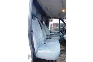 б/у Сидения Ford Transit