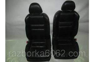 Сидения Honda Accord