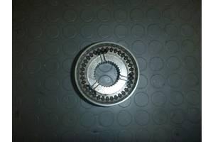 б/в синхрони Opel Vivaro