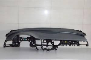 б/у Системы безопасности комплекты Audi S8