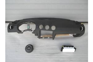 б/у Системы безопасности комплекты Audi TT