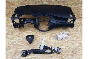 б/у Системы безопасности комплекты Nissan Pulsar