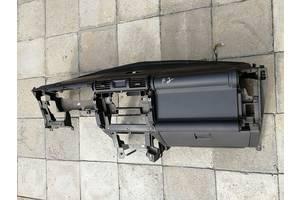 б/у Системы безопасности комплекты Toyota FJ Cruiser