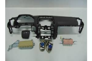 б/у Системы безопасности комплекты Toyota Land Cruiser