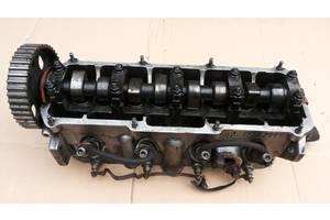б/у Головки блока Volkswagen T3 (Transporter)