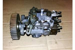 б/у Топливные насосы высокого давления/трубки/шестерни Volkswagen Passat B2