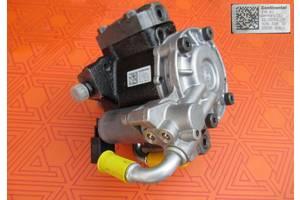 ТНВД Volkswagen 1.6 tdi 03L130755E новий