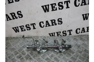 б/у Топливные рейки Opel Combo груз.