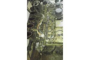 Топливные рейки Mercedes Sprinter 313