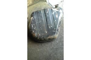 Топливные баки ВАЗ 2106