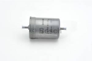 Топливный фильтр FORD AUSTRALIA / MERCEDES-BENZ / GAZ / NISSAN / ALFA ROMEO / CITROEN / LANCIA
