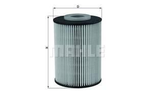 Топливный фильтр FORD MONDEO IV   2007-2015  \  VOLVO C30  \   VOLVO C70 II \  VOLVO S40 II