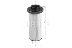 Топливные фильтры Daf XF 105