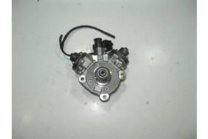 б/у Топливные насосы высокого давления/трубки/шестерни Audi TT