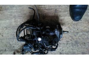 Топливные насосы высокого давления/трубки/шестерни Ford Escort