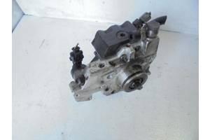 б/у Топливные насосы высокого давления/трубки/шестерни Honda Accord