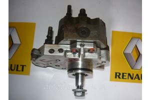 Топливные насосы высокого давления/трубки/шестерни Renault Trafic