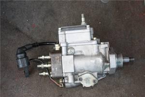 б/у Топливные насосы высокого давления/трубки/шестерни Volkswagen Passat Alltrack
