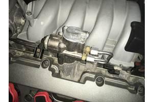 Топливные насосы высокого давления/трубки/шестерни Audi S8