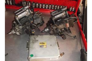 Топливные насосы высокого давления/трубки/шестерни Kia Sportage