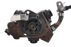 б/у Топливные насосы высокого давления/трубки/шестерни Fiat Grande Punto