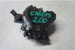 б/у Топливные насосы высокого давления/трубки/шестерни Kia Carens