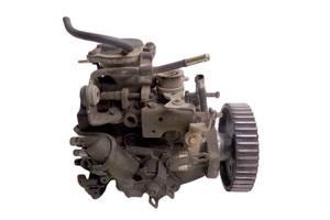 б/у Топливные насосы высокого давления/трубки/шестерни Opel Astra