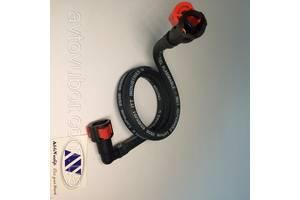 Новые Топливные насосы высокого давления/трубки/шестерни Ford