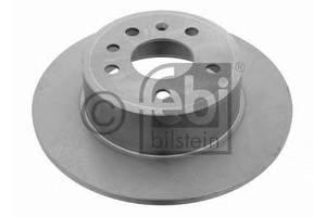 Тормозные диски Saab 9-5