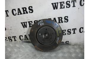 б/у Тормозные диски Lexus IS