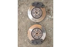 б/у Тормозные диски Renault Scenic