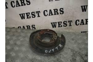 б/у Тормозные механизмы Subaru Outback