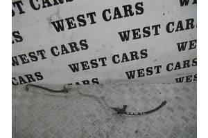 б/у Трубки тормозные Subaru Outback