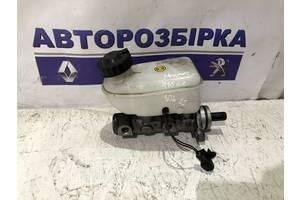 Тормозной цилиндр главный Kia Sorento 02-09 Киа Соренто