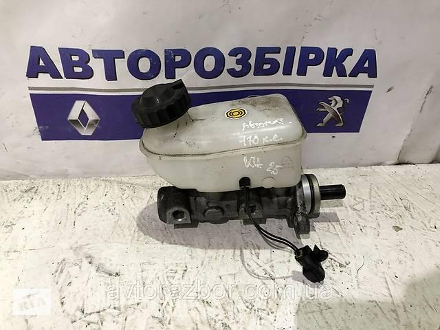 Тормозной цилиндр главный Kia Sorento 02-09 Киа Соренто- объявление о продаже  в Тернополе