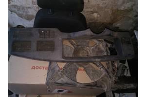 Торпеды Peugeot 309