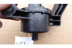 б/у Расходомеры воздуха Toyota GT 86