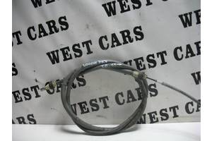 Б/У 2013 -  Logan Трос ручного тормоза правый. Вперед за покупками!