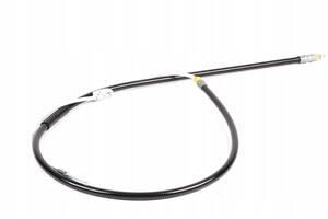 Трос ручника  БМВ 3 E46 1998-