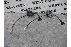 Б/У Тросик топливного бака RX 2003 - 2008 . Вперед за покупками!