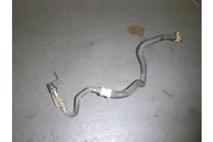 б/у Трубки усилителя рулевого управления Renault Clio