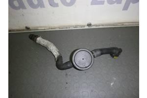 б/у Сапуны Opel Movano груз.