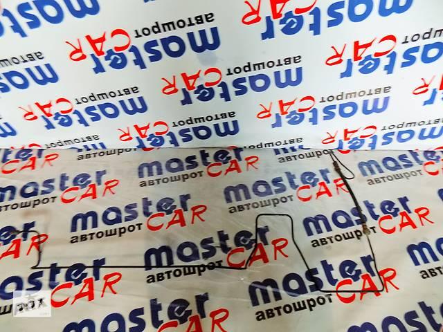 продам Трубка тормозная для пневмо подвески Рено Мастер Renault Master Опель Мовано Opel Movano 2.5 2003-20 бу в Ровно
