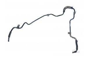 б/у Трубки усилителя рулевого управления Hyundai Sonata