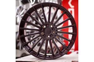 Цена за диск. Новые оригинальные диски TSW для Jaguar F-Pace R20 5x108, США