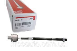 Новые Тяги рулевые/пыльники Daewoo Matiz