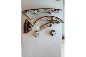 Успокоитель цепи ГРМ комплект 3.0 Subaru Outback 03-09