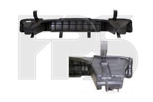 Усилители заднего/переднего бампера Chevrolet Aveo