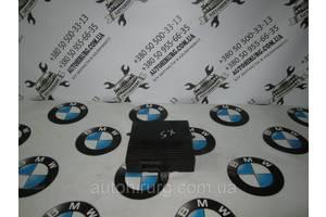 Другие запчасти BMW X5