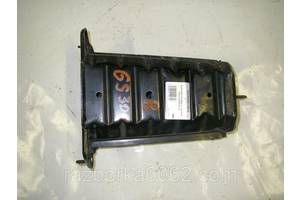 Усилитель лонжерона правый Lexus GS (S190) 05-12 (Лексус ГС300)